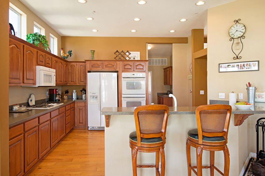 Boulevard_kitchen