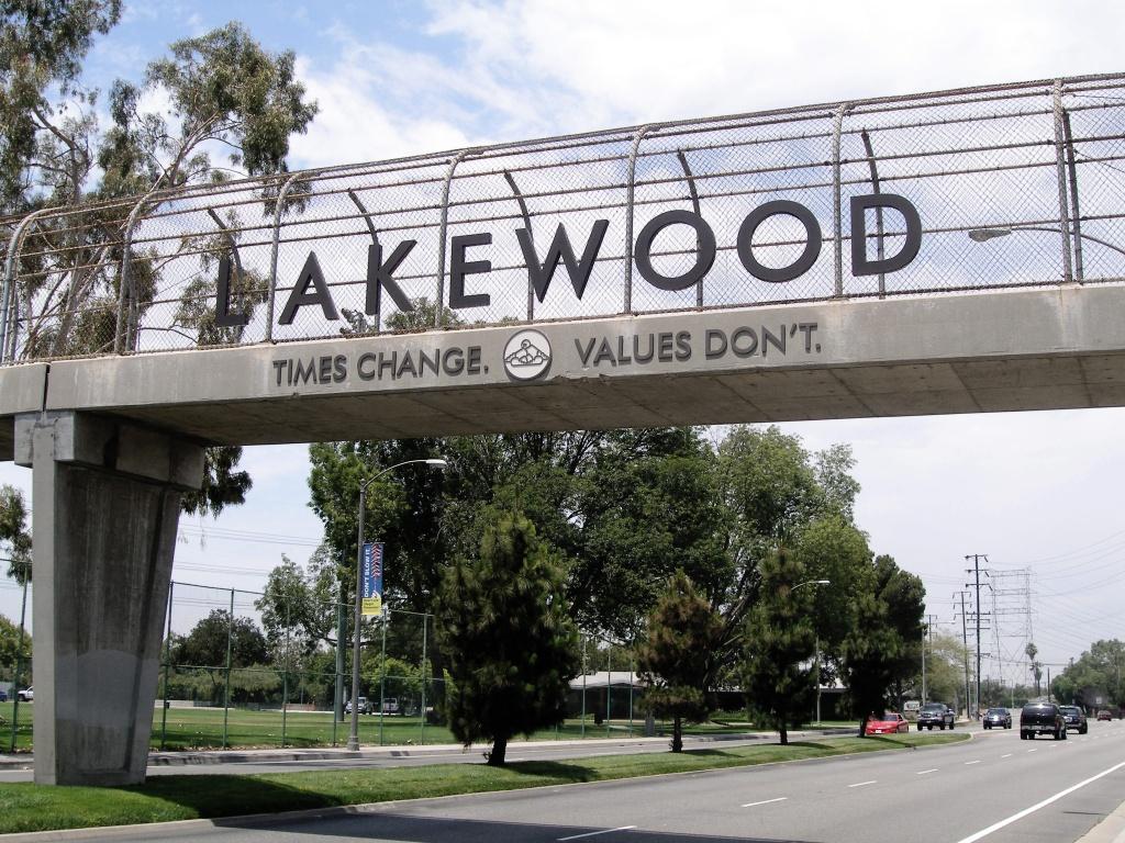 Lakewood_Neighborhood