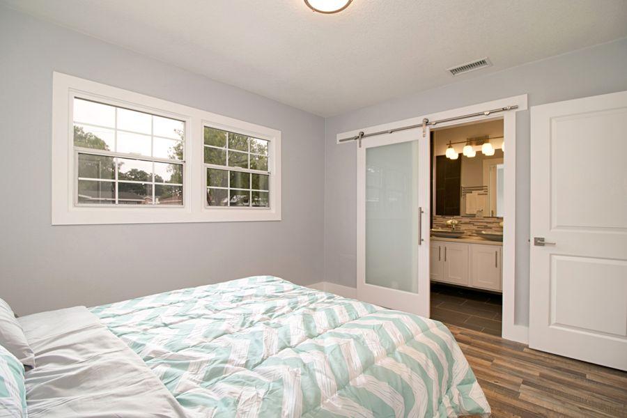 1541-Bedroom