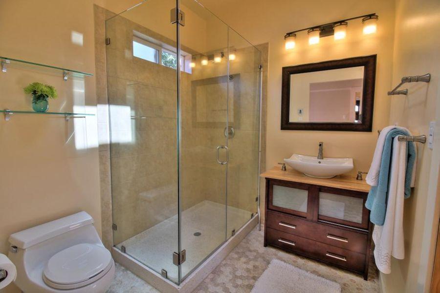 5332-Bath