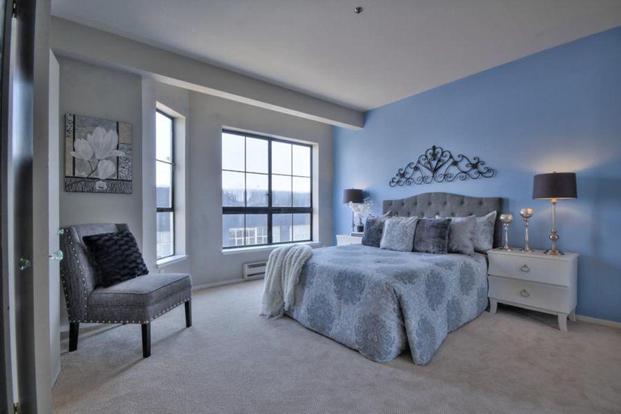 603-Bedroom