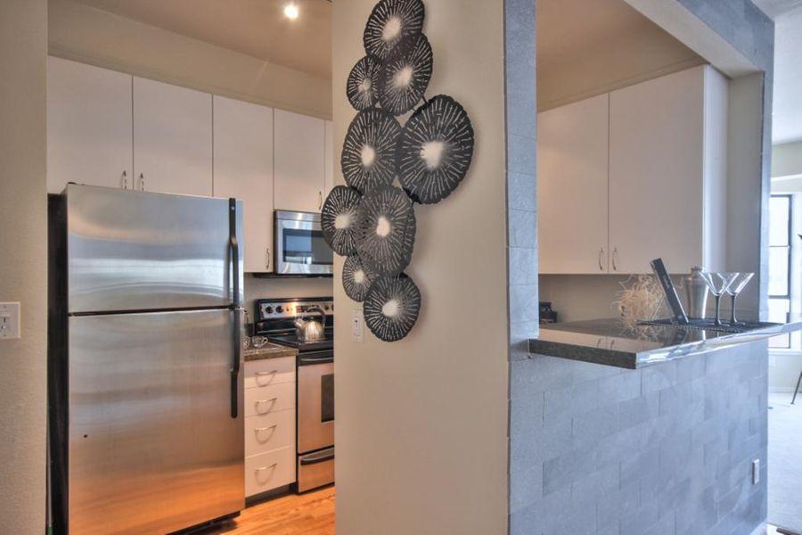 603-Kitchen