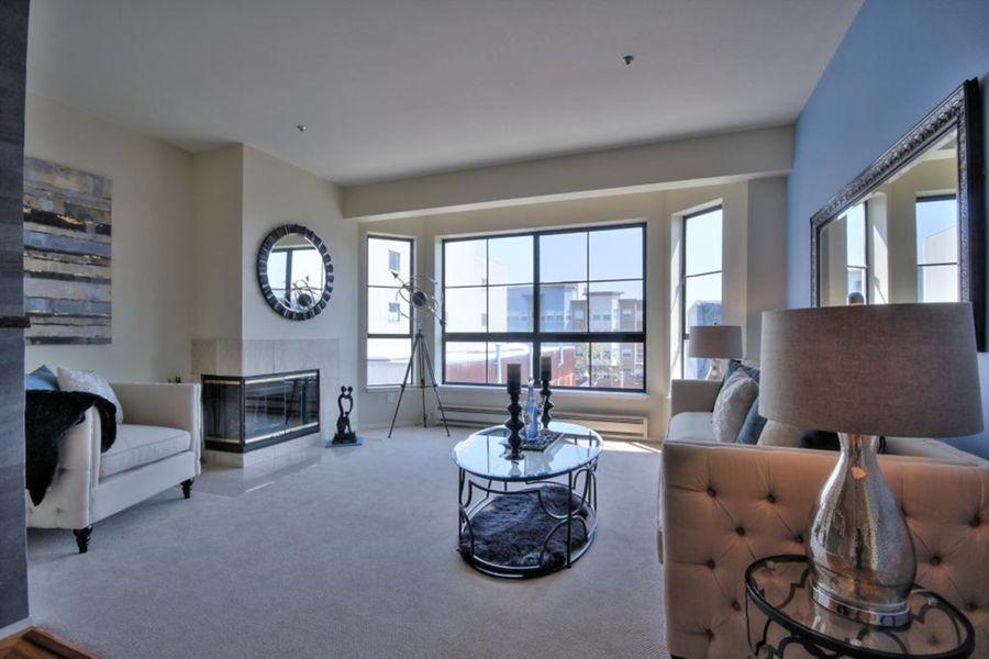 603-Living_Room