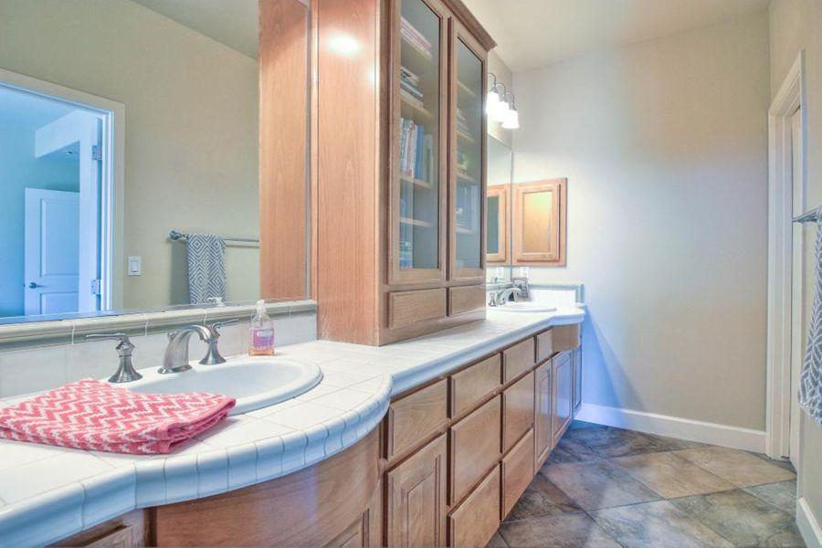 Bathroom-487