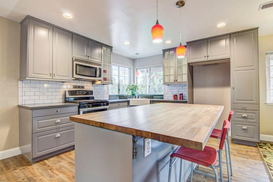 Kitchen-2571