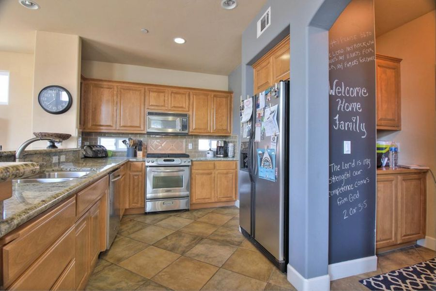 Kitchen-487