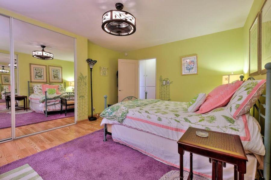 383-Bedroom