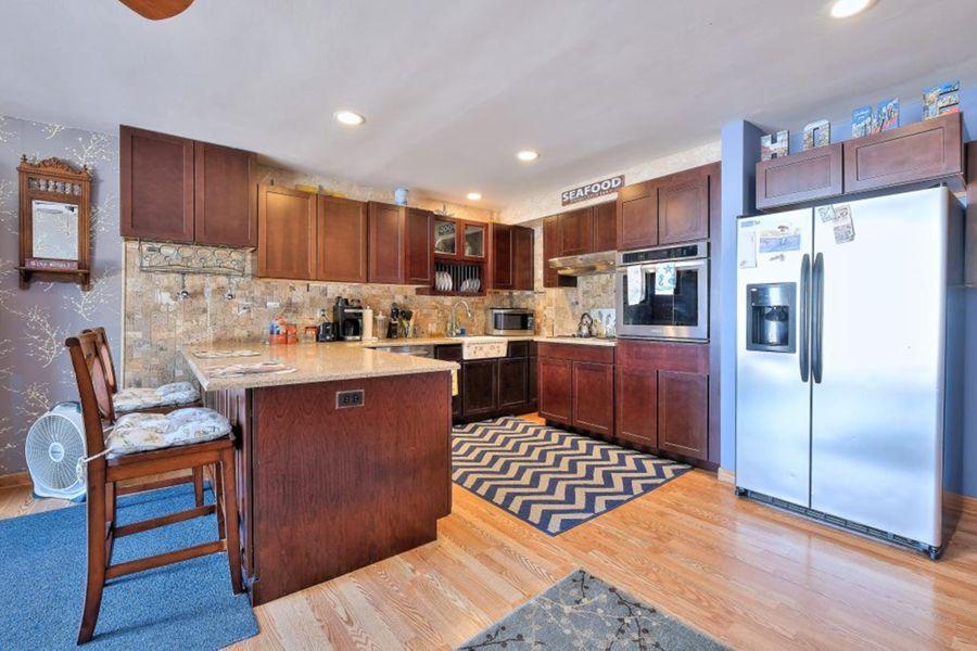 383-Kitchen