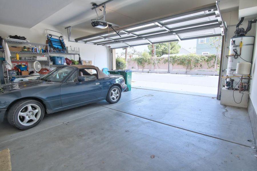 4005-Garage
