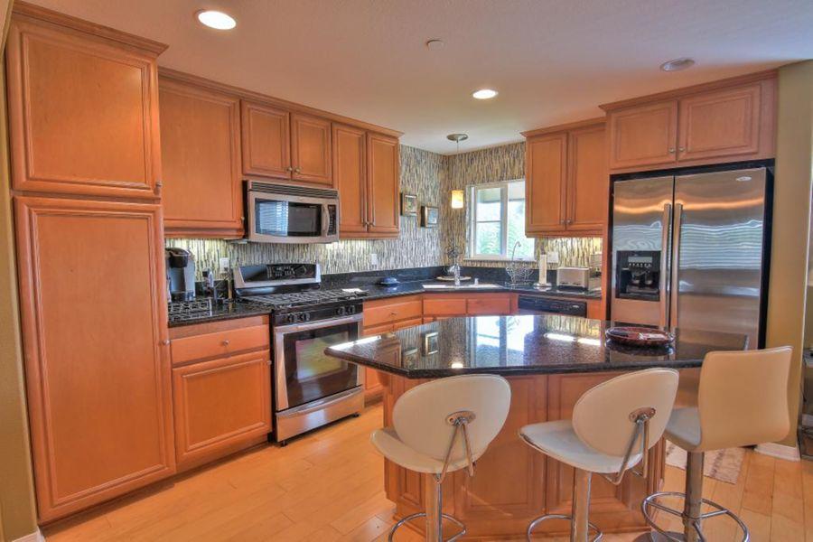 4005-Kitchen