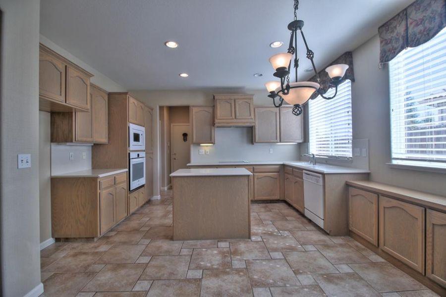 Fresno_kitchen