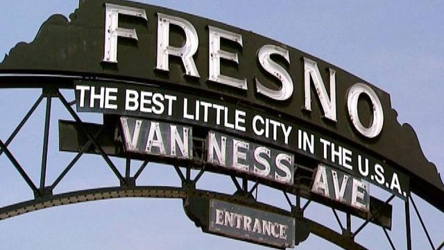 Fresno_sign