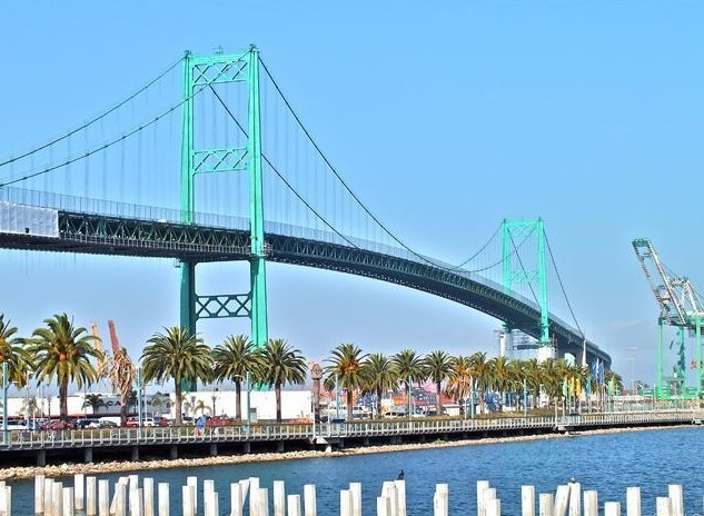 SanPedro_bridge