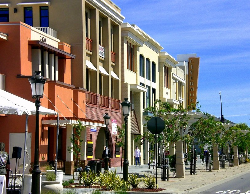Livermore_downtown