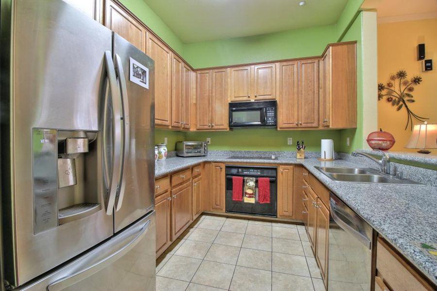 ScottsValley_kitchen