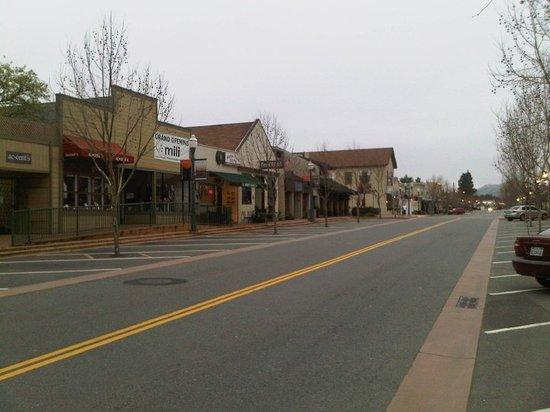 old-town-novato-ca