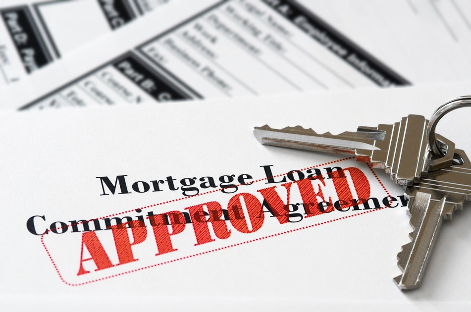 photodune-2720014-real-estate-mortgage-approved-loan-document-s