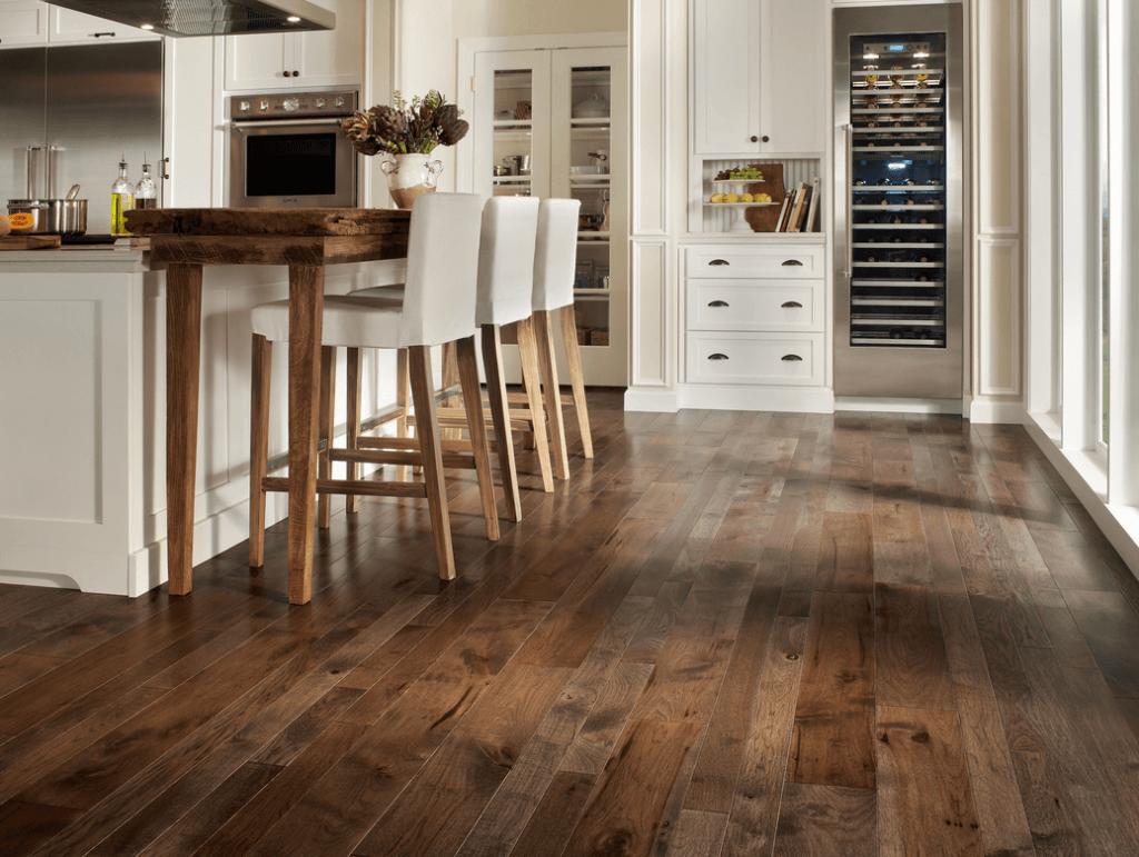 reclaimed-wood-floor