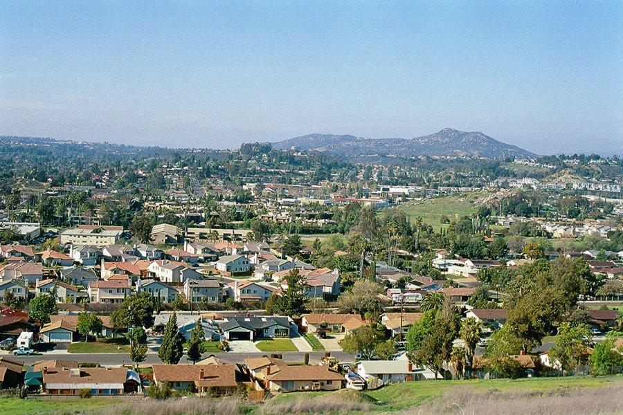 Poway-CA-city