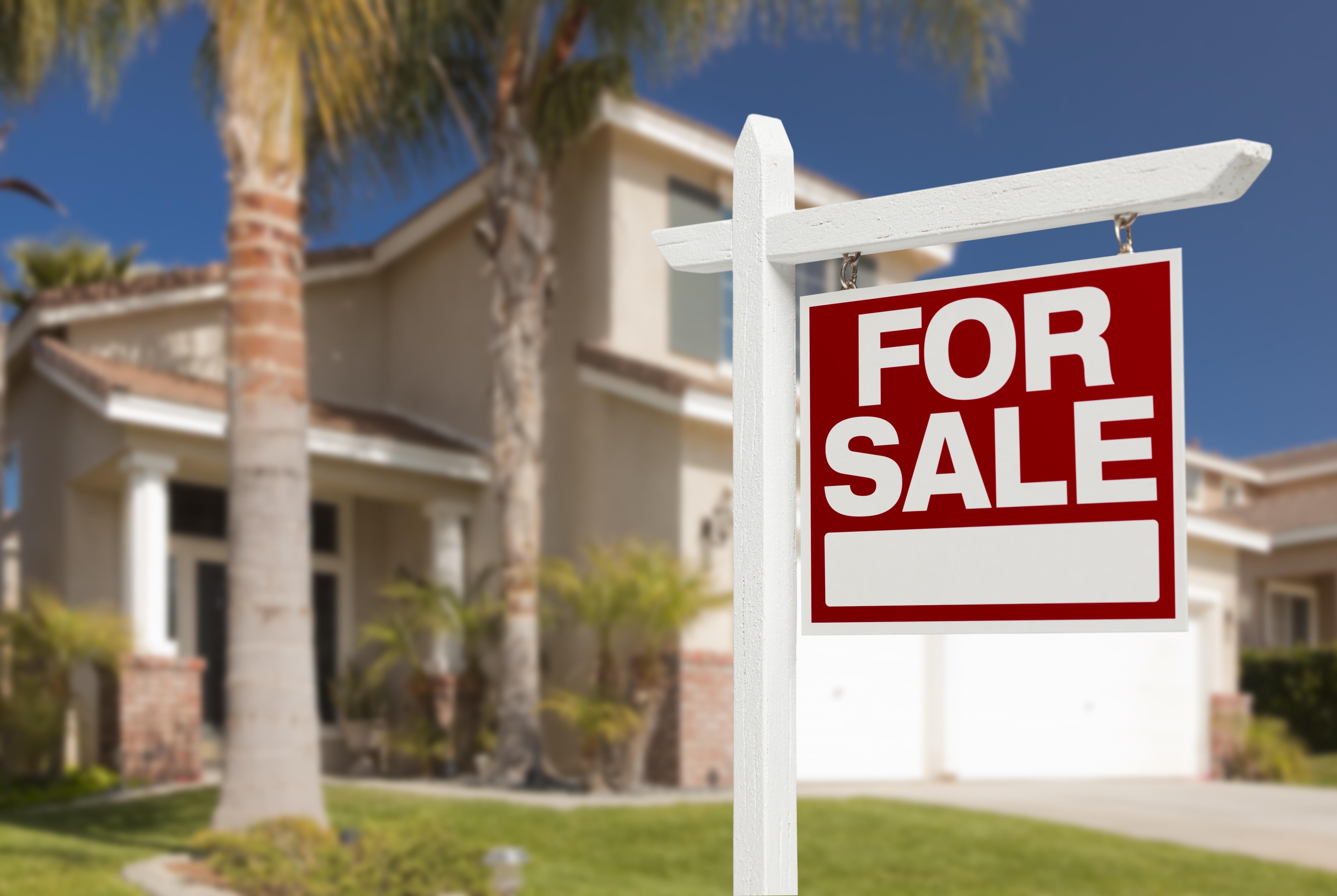 make-more-money-home-sale.jpeg