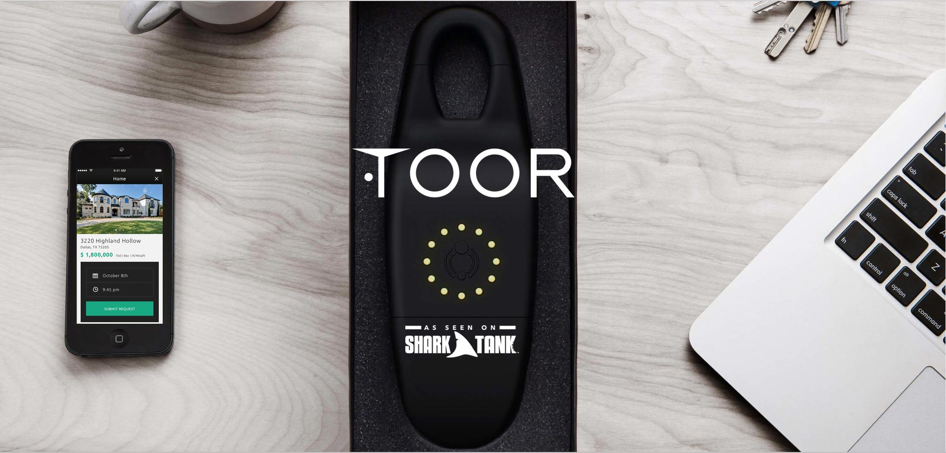 toor-main