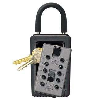 001166-portable-keysafe-push-titanium_1