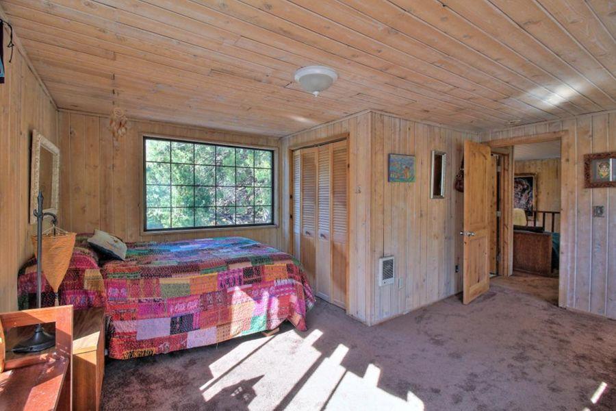 155 Bedroom