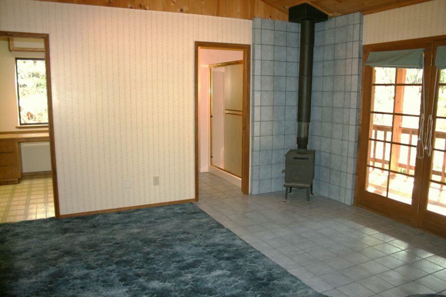 3240 Bedroom