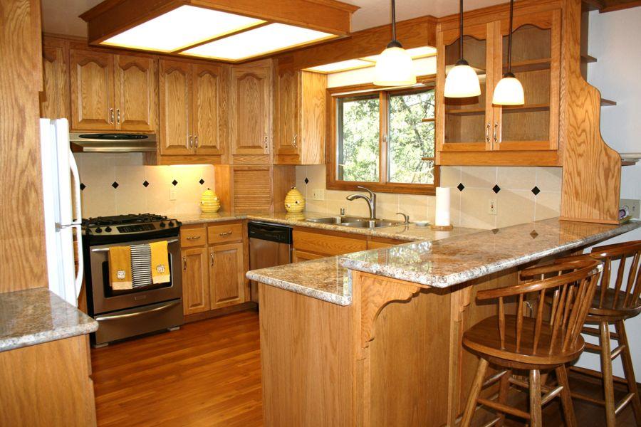 3240 Kitchen