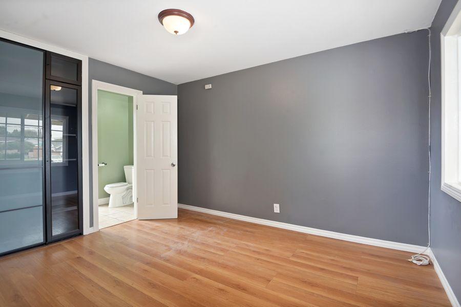 8041 Bedroom