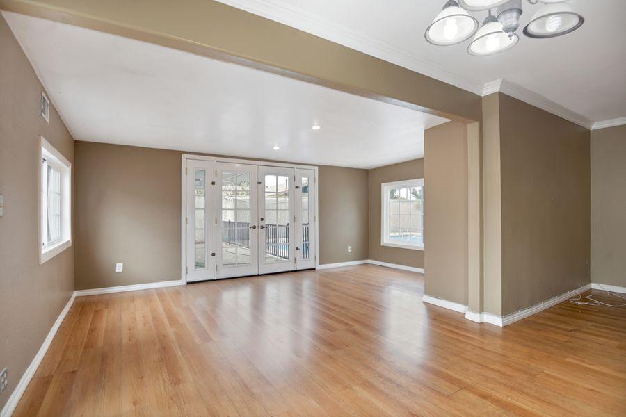 8041 Living Room