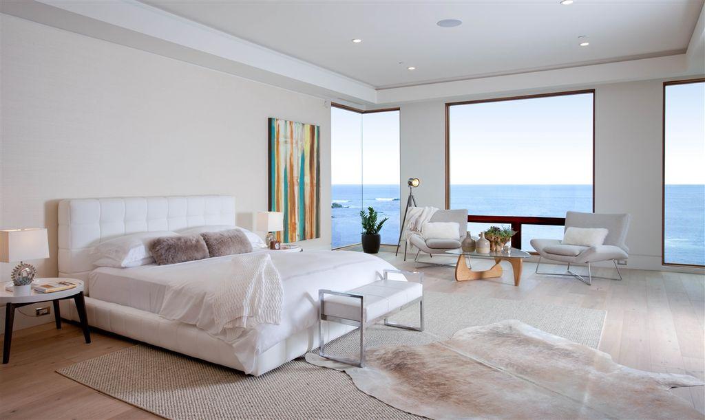 La-Jolla-5910-bedroom