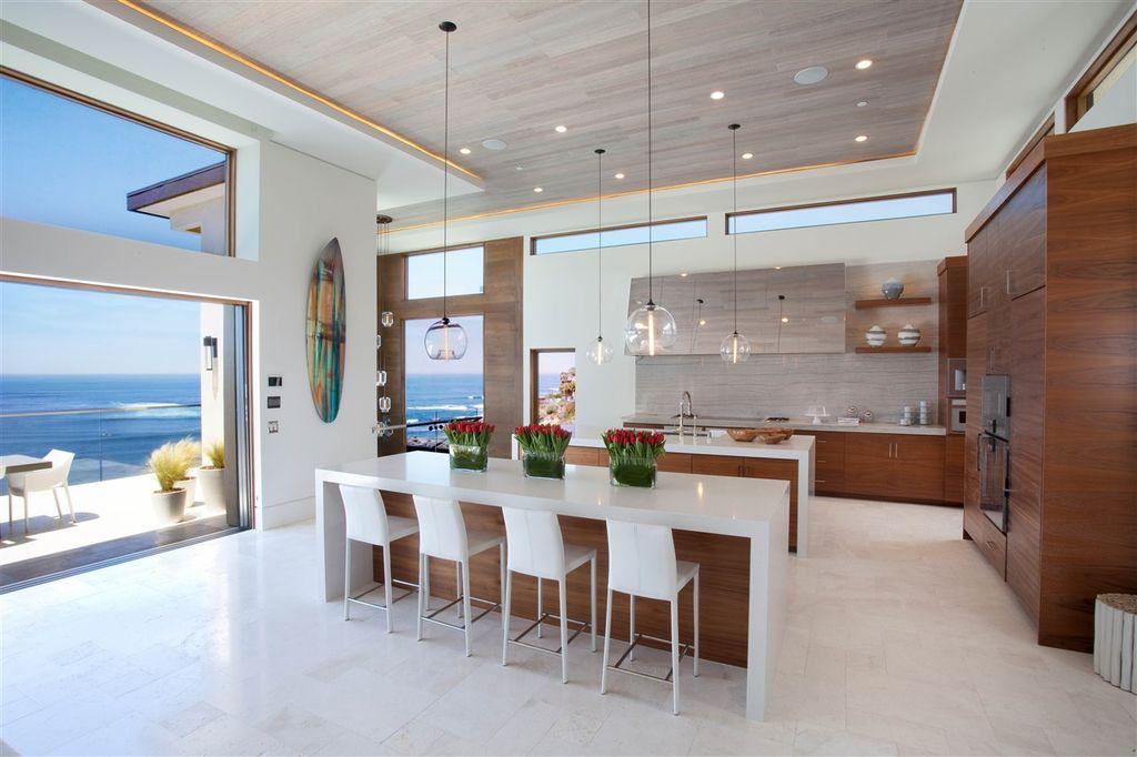 La-Jolla-5910-kitchen