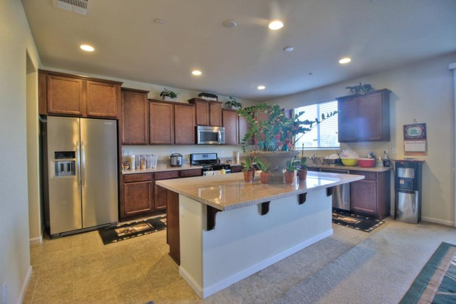 Manteca-2313-kitchen