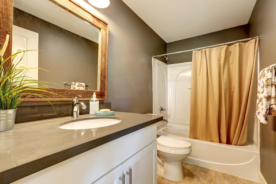 bathroom-updates