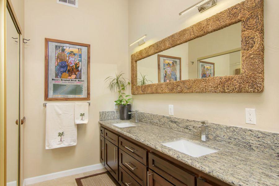 1442 Bathroom