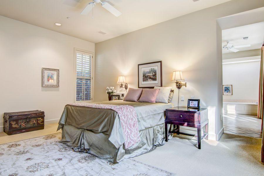 710 Bedroom