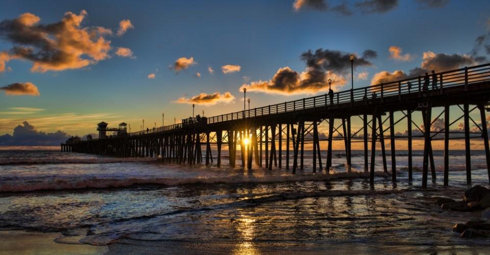 Oceanside-CA