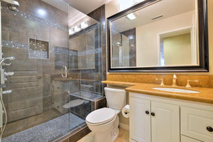 Yorba-Linda-20513-bathroom