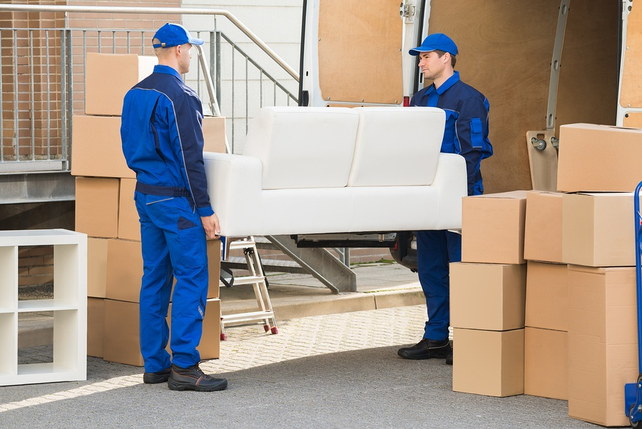 hire-trustworthy-movers