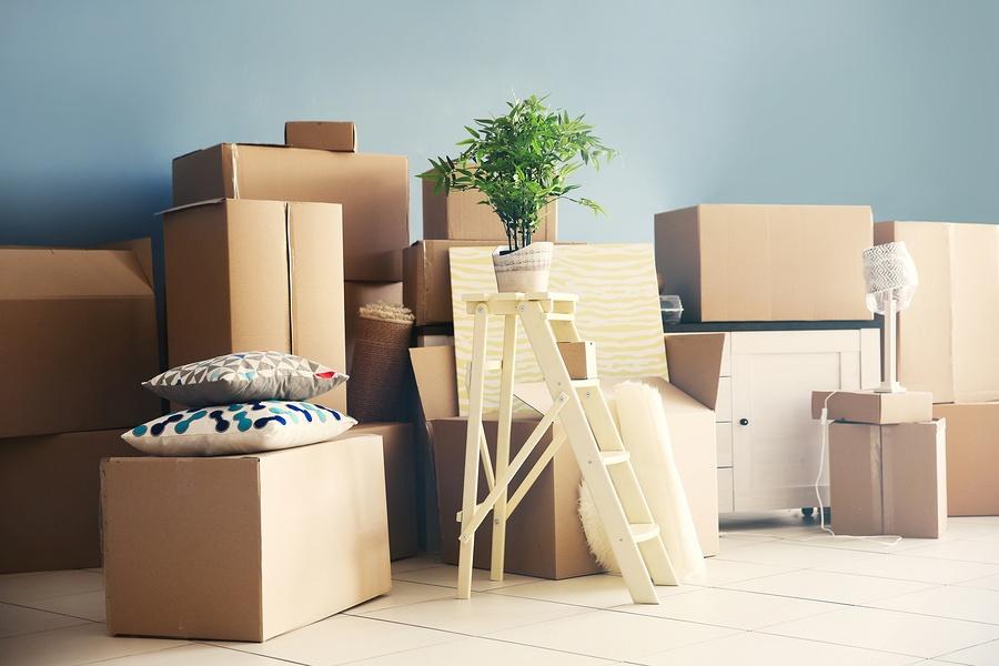 moving-savings