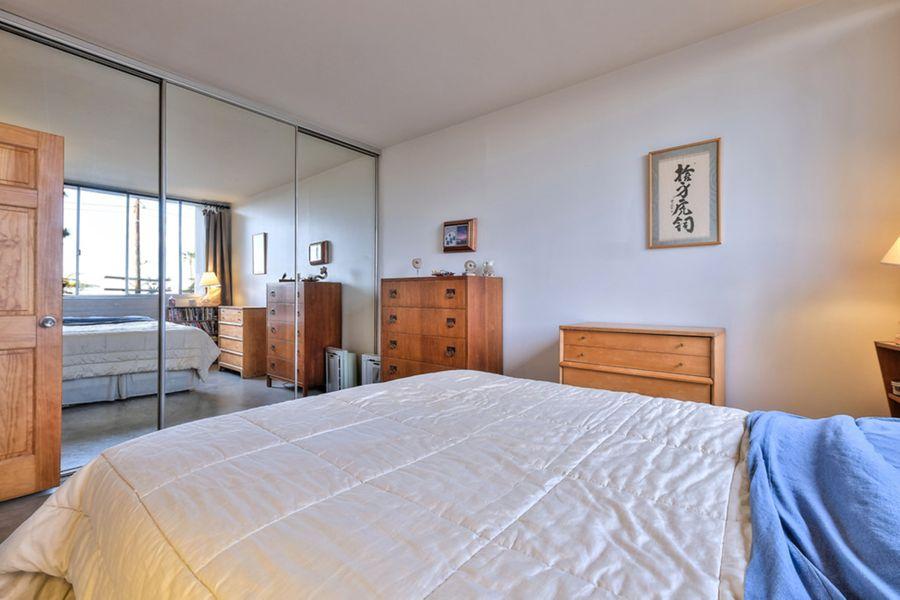 Bedroom4455