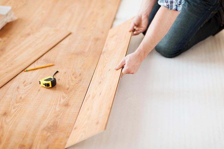 DIY-or-hire-a-pro