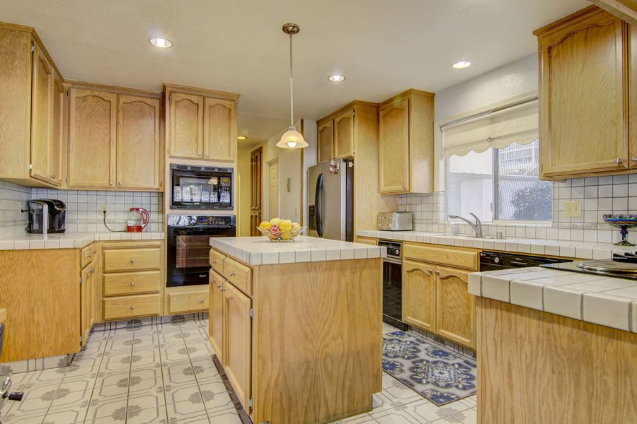 FairOaks-8549-kitchen