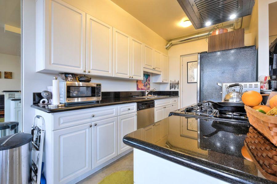 Kitchen4455