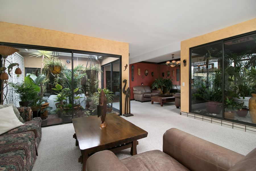 Living Room-1
