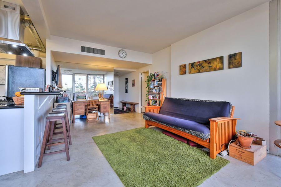 Living Room4455