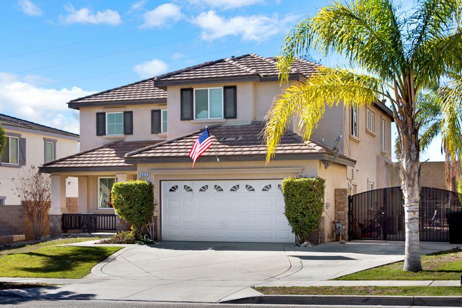 Rancho-Cucamonga-6136-Front