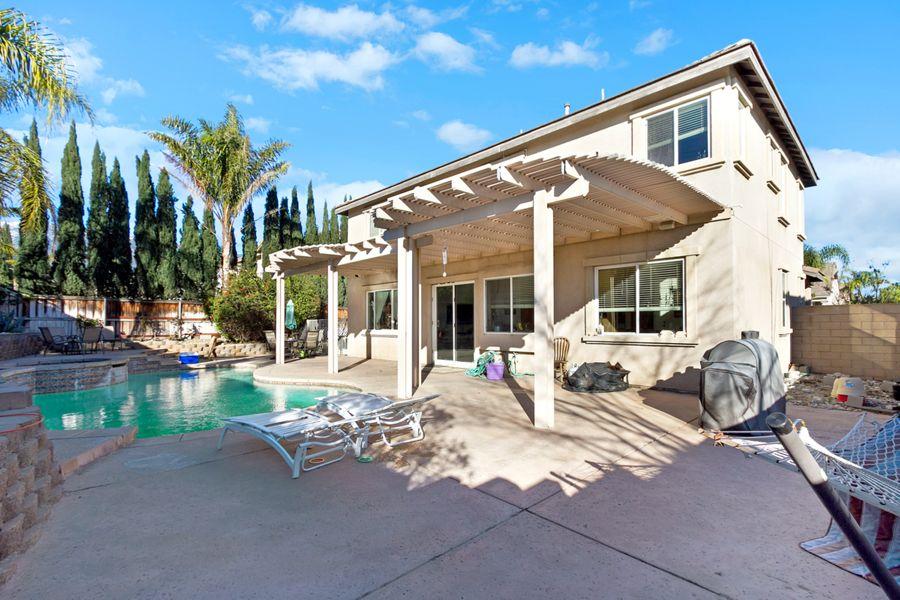 Rancho-Cucamonga-6316-pool
