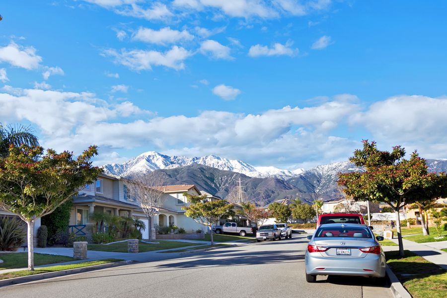 Rancho-Cucamonga-mountains